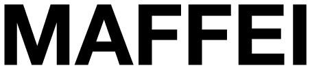 Maffei Bags & Accessories